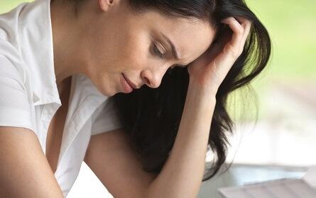 Tìm hiểu về bệnh hắc lào ở bộ phận sinh dục nữ