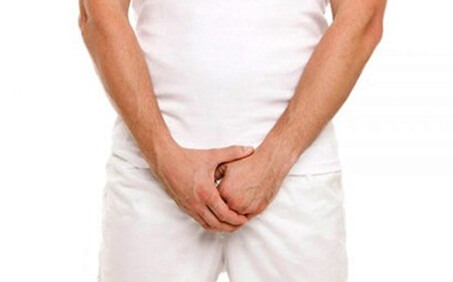 Cách trị lang ben ở háng hiệu quả